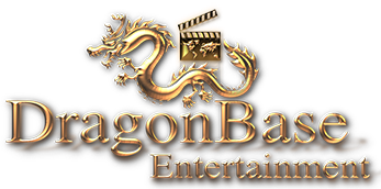 DragonBase Entertainment